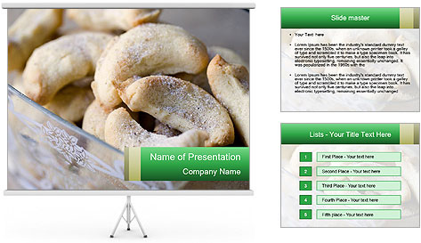 0000086363 PowerPoint Template