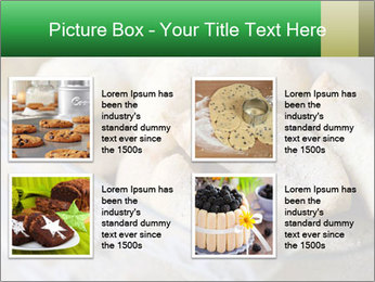 0000086363 PowerPoint Templates - Slide 14