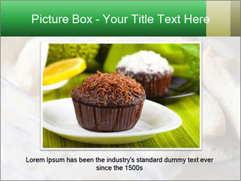 0000086363 PowerPoint Template - Slide 15