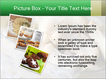 0000086363 PowerPoint Templates - Slide 17
