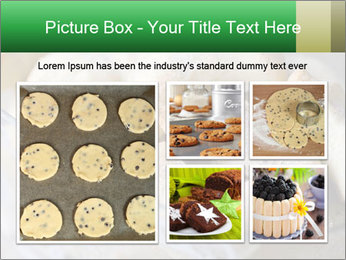 0000086363 PowerPoint Template - Slide 19