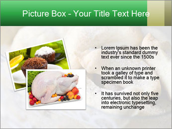 0000086363 PowerPoint Templates - Slide 20