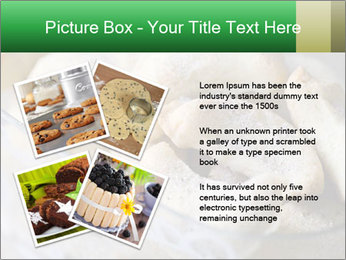 0000086363 PowerPoint Templates - Slide 23