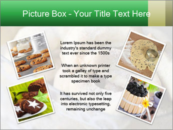 0000086363 PowerPoint Templates - Slide 24