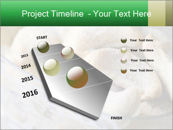 0000086363 PowerPoint Templates - Slide 26