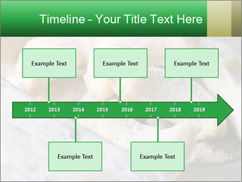 0000086363 PowerPoint Template - Slide 28