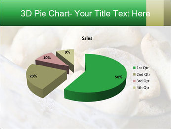 0000086363 PowerPoint Template - Slide 35