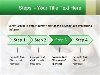 0000086363 PowerPoint Template - Slide 4