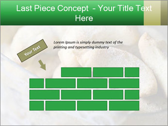 0000086363 PowerPoint Template - Slide 46