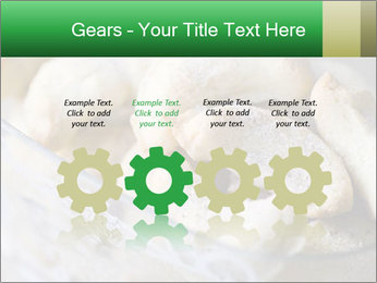 0000086363 PowerPoint Template - Slide 48