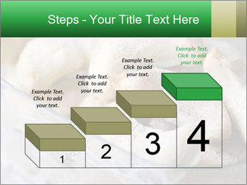0000086363 PowerPoint Template - Slide 64