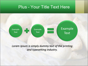 0000086363 PowerPoint Template - Slide 75