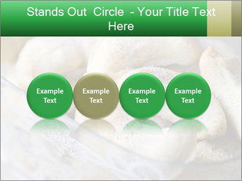 0000086363 PowerPoint Template - Slide 76