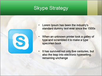 0000086363 PowerPoint Template - Slide 8