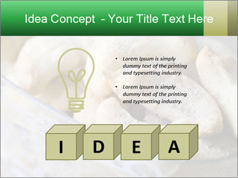 0000086363 PowerPoint Template - Slide 80