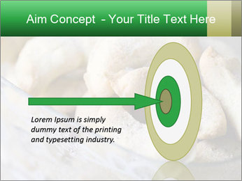 0000086363 PowerPoint Template - Slide 83