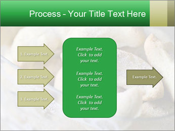 0000086363 PowerPoint Template - Slide 85
