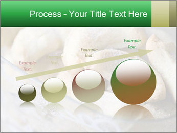 0000086363 PowerPoint Template - Slide 87