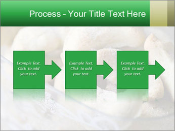 0000086363 PowerPoint Templates - Slide 88