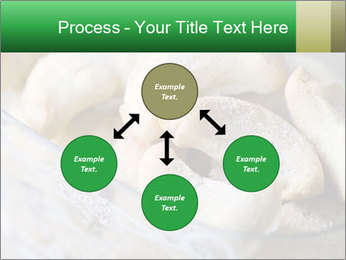 0000086363 PowerPoint Template - Slide 91