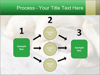 0000086363 PowerPoint Template - Slide 92