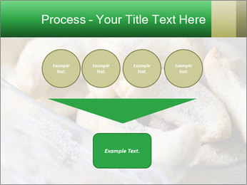 0000086363 PowerPoint Template - Slide 93