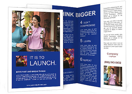 0000086364 Brochure Template