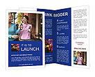 0000086364 Brochure Templates