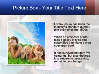 0000086364 PowerPoint Template - Slide 13
