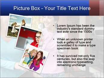 0000086364 PowerPoint Template - Slide 17