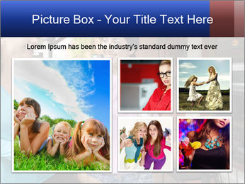 0000086364 PowerPoint Template - Slide 19