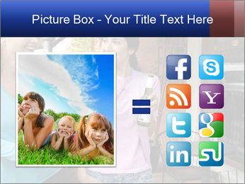 0000086364 PowerPoint Template - Slide 21