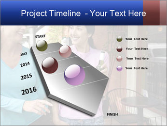 0000086364 PowerPoint Template - Slide 26