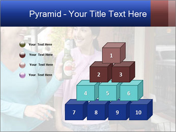 0000086364 PowerPoint Template - Slide 31