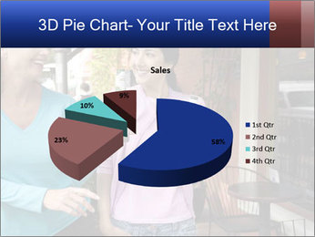 0000086364 PowerPoint Template - Slide 35