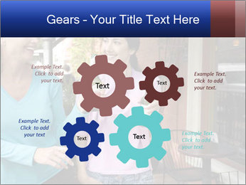 0000086364 PowerPoint Template - Slide 47