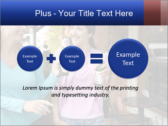 0000086364 PowerPoint Template - Slide 75