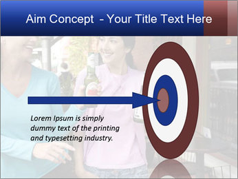 0000086364 PowerPoint Template - Slide 83