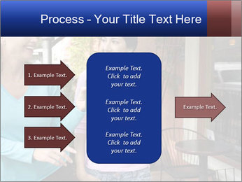 0000086364 PowerPoint Template - Slide 85