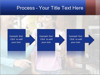 0000086364 PowerPoint Template - Slide 88