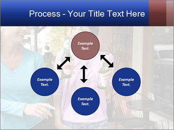 0000086364 PowerPoint Template - Slide 91
