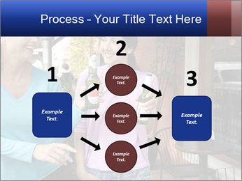 0000086364 PowerPoint Template - Slide 92