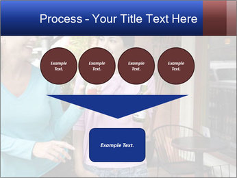 0000086364 PowerPoint Template - Slide 93