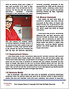 0000086364 Word Template - Page 4