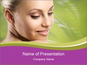0000086365 PowerPoint Template