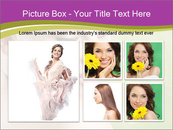 0000086365 PowerPoint Template - Slide 19