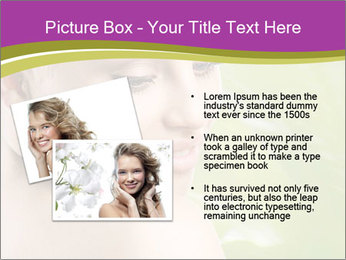 0000086365 PowerPoint Template - Slide 20