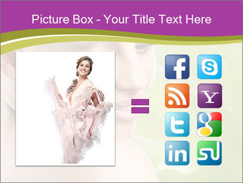 0000086365 PowerPoint Template - Slide 21