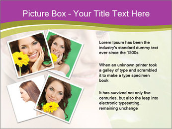0000086365 PowerPoint Template - Slide 23
