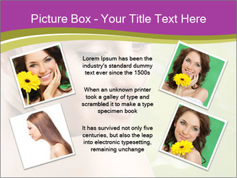 0000086365 PowerPoint Template - Slide 24